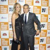 George Clooney Ready To Dump Stacy Keibler
