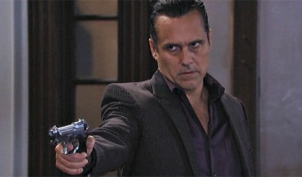 'General Hospital' POLL: Port Charles Killers Exposed – Who Is The Most Evil?