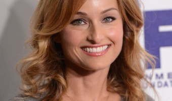 Giada de Laurentiis And Bobby Flay Cheating Scandal: Giada Speaks Out About Affair Rumors