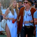 Gigi Hadid and Cody Simpson Break Up Again