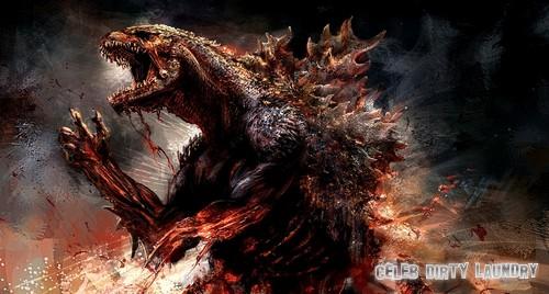 Godzilla-2014-Teaser-Trailer