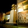 Golden Globe Awards Nominees are in