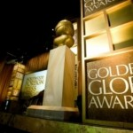 Golden Globes 2013: All Of The Nominees In Full HERE!!