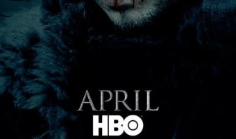 Game Of Thrones Season 6 Spoilers: Kit Harington's Character Jon Snow Is Alive – Not Dead?