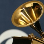 Grammy Awards 2013: The Nominees Are In!!