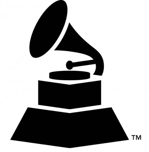 2011 Grammy Nominations Full List
