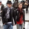 Report: Justin Timberlake Ready To Dump Jessica Biel
