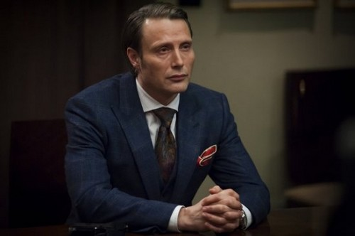 "Hannibal Season 1 Episode 11 ""Roti"" RECAP 6/6/13"