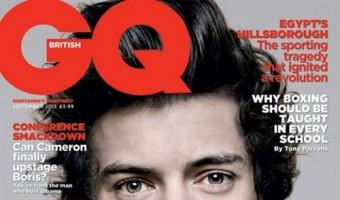 Harry-Styles-GQ-UK