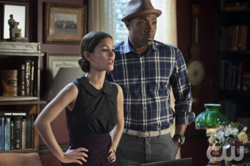 "Hart Of Dixie RECAP: Season 2 Episode 13 ""Lovesick Blues"""