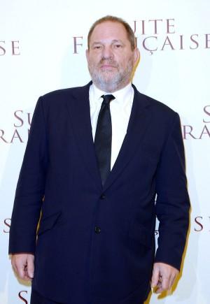 'Suite Francaise' Paris Premiere