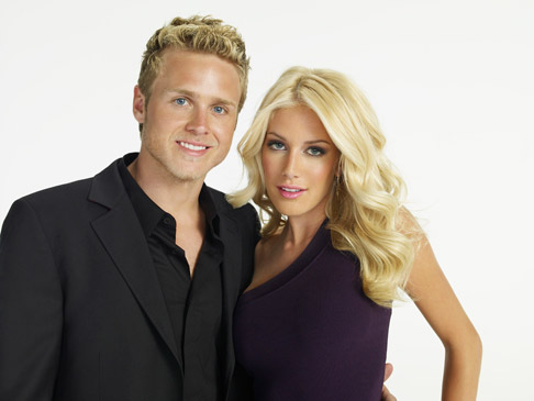 Hollywood&#8217;s Most HATED: Spencer Pratt