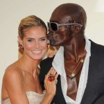 Seal Says He Was Not Implying That Heidi Cheated On Him When He Said She Could Have Been 'More Classy'