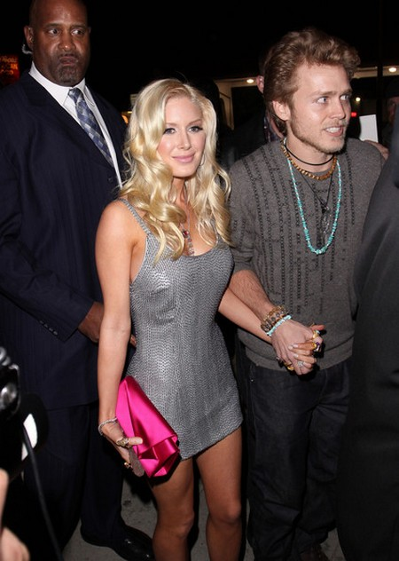 Heidi Montag Is Making a Comeback, Will Release Another Album