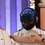 "Hell's Kitchen Season 11 ""7 Chefs Compete – Part 1"" RECAP 5/30/13"