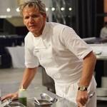 "Hell's Kitchen Season 11 ""5 Chefs Compete Part 3"" RECAP 7/11/13"