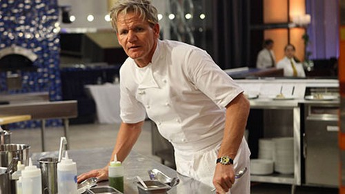 Hells-kitchen-2013-5-chefs-compete-part-3