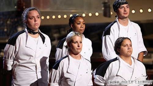 Hells-kitchen-5-chefs-perform-part-b