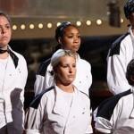 "Hell's Kitchen Season 11 ""5 Chefs Compete Part 2"" RECAP 6/27/13"