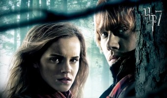 JK Rowling Slams Harry Potter Ending: Says Hermione And Ron Weasley Shouldn't Be Together