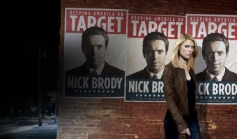 Full Length Trailer For Homeland Season 3: Nicholas Brody Goes Bald