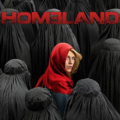 Homeland-survive-brody-death