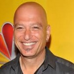 Howie Mandel Will Be Back As Judge On America's Got Talent