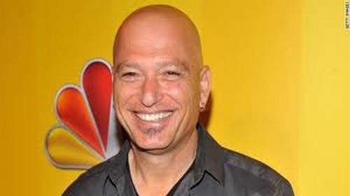 Howie_Mandel_Back_As_Judge_On_American_Idol