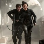 """New """"The Hunger Games: Mockingjay"""" Trailer Shows Bloodied Peeta"""