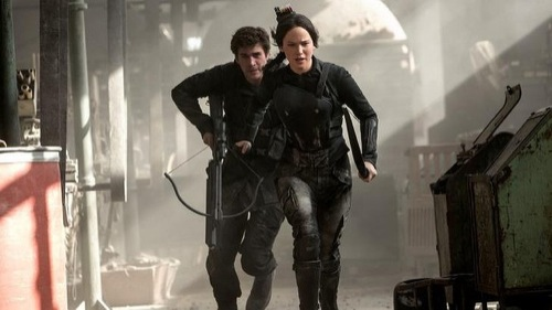 Hunger-games-new-trailer