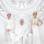 The Hunger Games: Mockingjay Part 1 Teaser Trailer 2 Reveals Rebel-Centric Propaganda (Video)