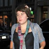 Isabella Cruise Struggles In The Slums While Tom Cruise Lives In Beverly Hills
