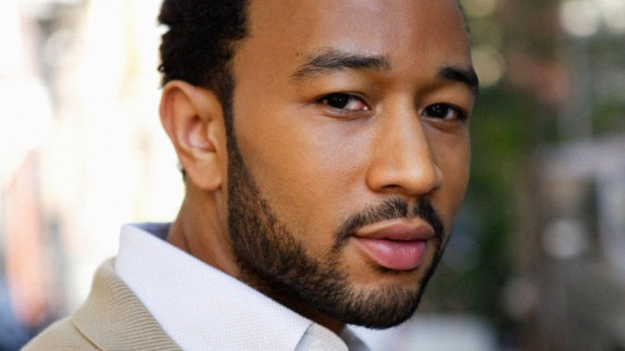 'Britney Spears And Demi Lovato Aren't Singers,' John Legend Weighs In On New X Factor Judges