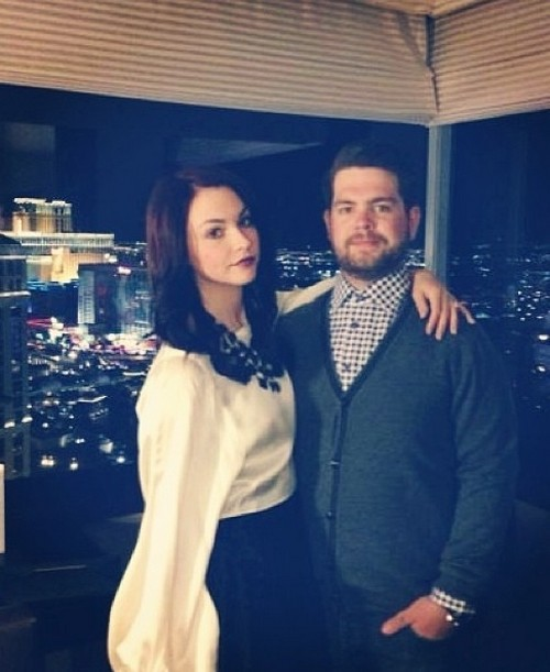 Jack-osbourne-wife-lisa-miscarriage