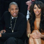 Jay-Z And Beyonce Moving To London, Couple Rented A Townhouse Near Gwyneth Paltrow
