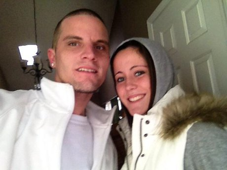 Jenelle Evans Pregnant With Second Child--Will She Lose Custody Again?