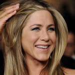 Jennifer Aniston Ready To Become Single Mother (PHOTO)