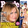Jennifer-Aniston-Wedding-Countdown
