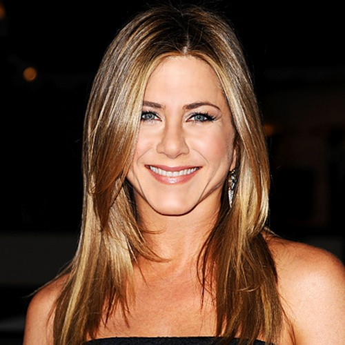 Does Jennifer Aniston Have Morning Sickness?
