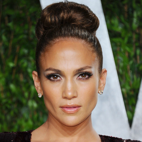 Jennifer Lopez Beats Oprah Winfrey, Kim Kardashian And Rihanna On The 'Most Powerful Celebrity' List