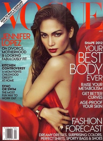 'He's Adorable': Jennifer Lopez Speaks On Casper Smart Relationship