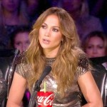 Jennifer Lopez Is Open To 'Adopt Children In The Future': 'I Never Thought About It Before'