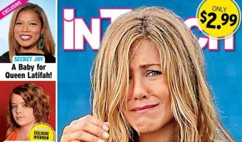 Jennifer-aniston-baby-dreams
