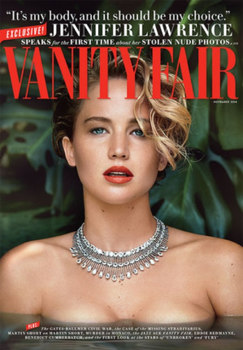 Jennifer_Lawrence_Vanity_fair