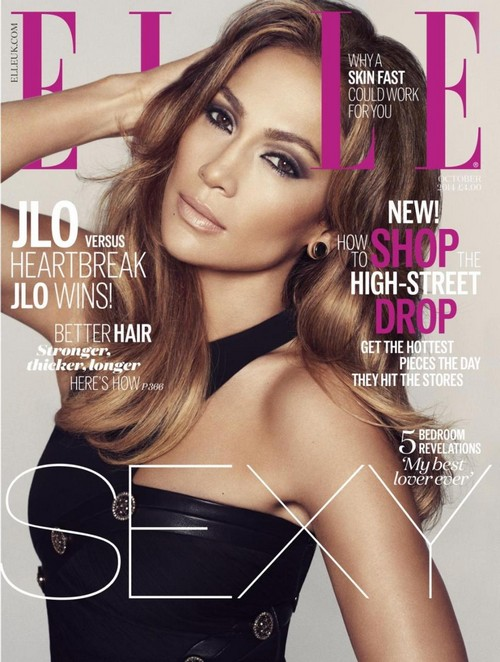 Jennifer_Lopez_Elle_uk