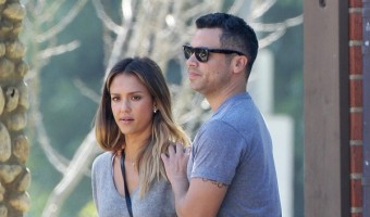 Jessica Alba And Cash Warren Marriage In Trouble – Divorce Coming?