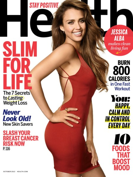 Jessica-Alba-health-magazine-cover (450 x 600)