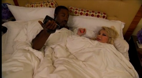 Joan-Rivers-Ray-J-sex-tape