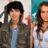 Joe-Jonas-miley-cyrus-dating