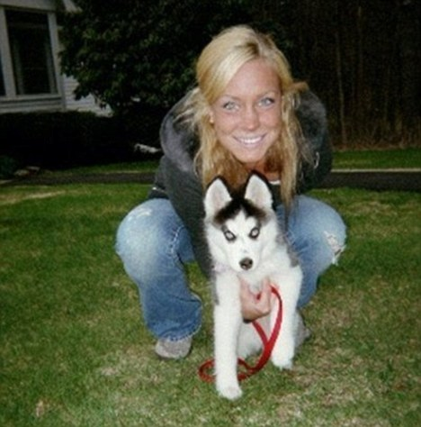 tiger woods girlfriend 2011. Tiger Woods Girlfriend